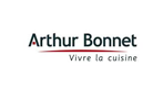 logo_arthurbonnet1