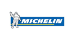 logo_michelin1