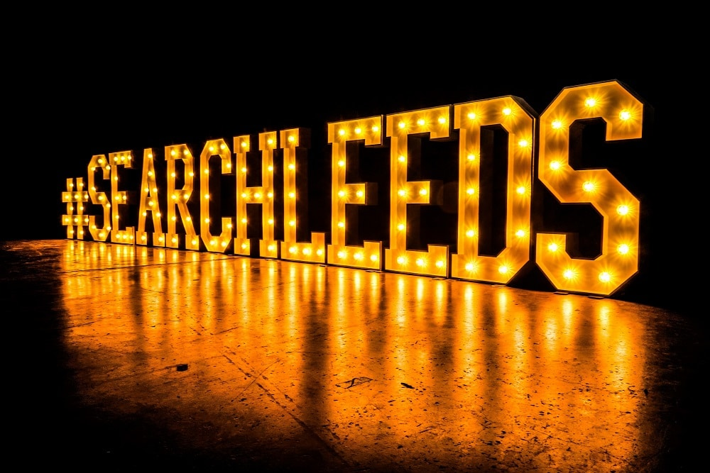 Search Leeds 2020