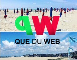 queduweb