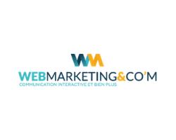 webmarketing.com